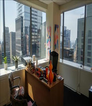 grand-central-tower-floor-office-for-sublease