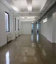 midtown-office-loft-near-penn-station