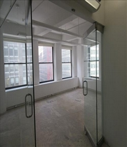 midtown-office-loft-on-broadway