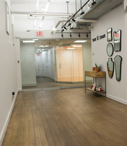 midtown-west-loft-space-rental