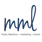mmi-public-relations-company-logo