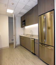 modern-office-pantry-with-stainless-steel-appliances