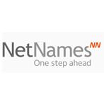 netnames-inc-company-logo