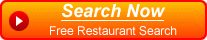 New York Restaurant Space Listings