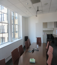 columbus-circle-commercial-condo-for-sale