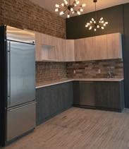 office-loft-pantry-area