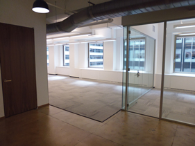 office-space-in-midtown-manhattan
