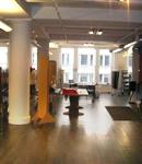 office in chelsea