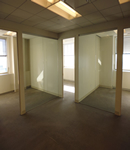 offices-for-rent-near-grand-central-manhattan