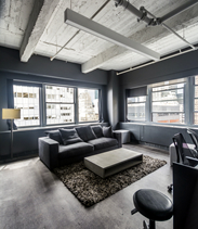 open-area-within-sublet-office