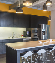 pantry-space-within-downtown-manhattan-commercial-space