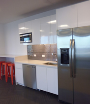 pantry-within-medical-office-space