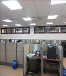 park-ave-bullpen-office