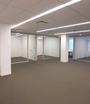park-avenue-full-floor-office-space