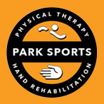 park-avenue-physical-therapy-and-sports-rehab-company-logo