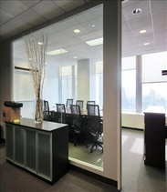 penn-plaza-office-rentals-in-manhattan