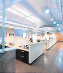 penn-station-loft-office-for-rent