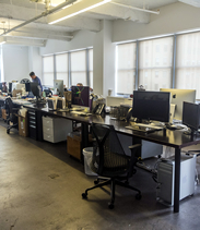 penthouse-office-space-in-the-finanacial-district