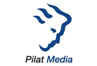 pilat-media