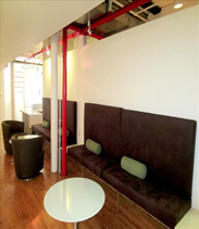 pre-built-commercial-loft-space-in-tribeca