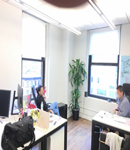 private-corner-office-in-midtown-manhattan
