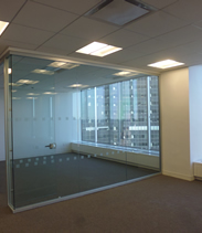 private-medical-offices-in-midtown-manhattan