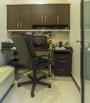 private-office-within-medical-suite