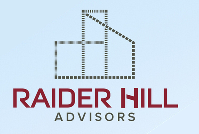 raider-hill-advisors-logo