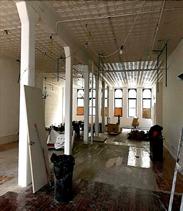 raw-office-loft-in-tribeca