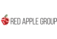 redapple-group-logo