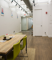seventh-avenue-showroom-for-rent