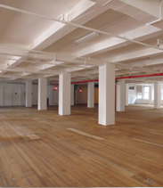 soho-hi-floor-loft-on-broadway