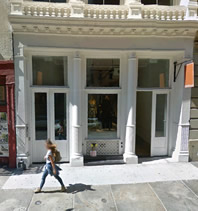 soho-retail-space-for-lease