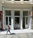 soho-retail-store-for-rent