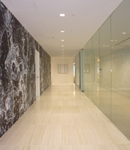 state-street-glass-office-entry