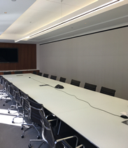 state-street-office-conference-room