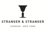 stranger-and-stranger