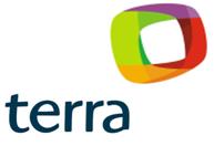 terra-networks