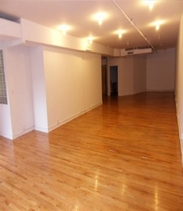 greene-street-office-space-for-lease