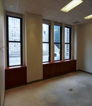 west-38th-street-office-space-for-lease