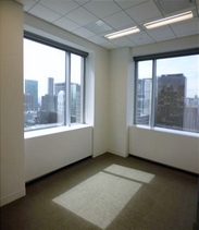 5th-avenue-office-space-for-lease