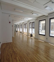 broadway-office-space-for-lease