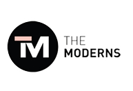 the-moderns-dot-com-logo