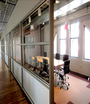 tribeca-pre-built-office-loft-rental