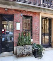 upper-east-side-dental-office-for-rent
