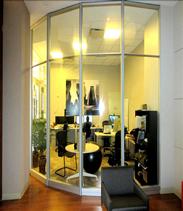 west-broadway-office-space-rental
