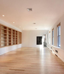west-village-condo-loft-for-sale